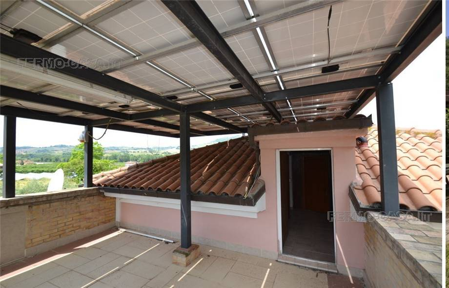 For sale Detached house Pedaso  #Ped013 n.9