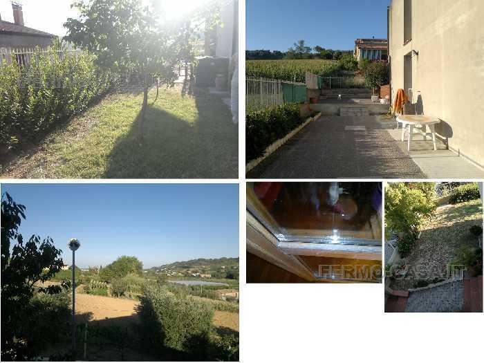 Venta Villa/Casa independiente Cupra Marittima  #CpM001 n.3