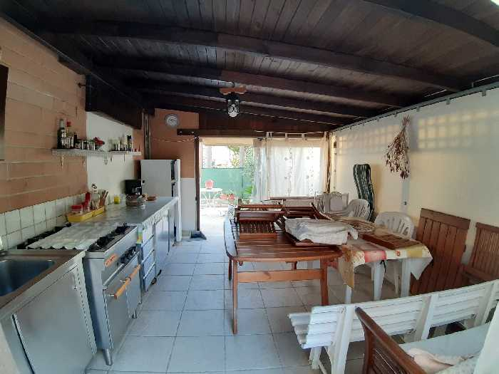 For sale Flat Porto Sant'Elpidio  #pse003 n.1
