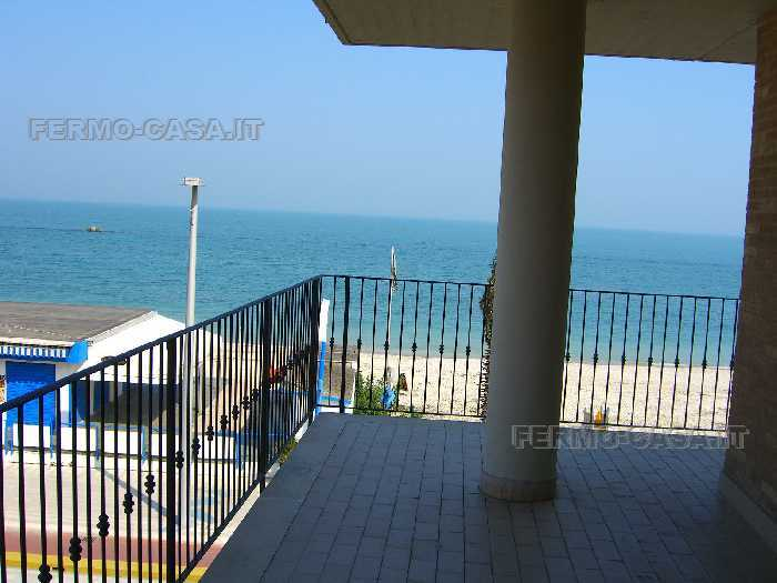 For sale Flat Porto Sant'Elpidio  #Pse029 n.1