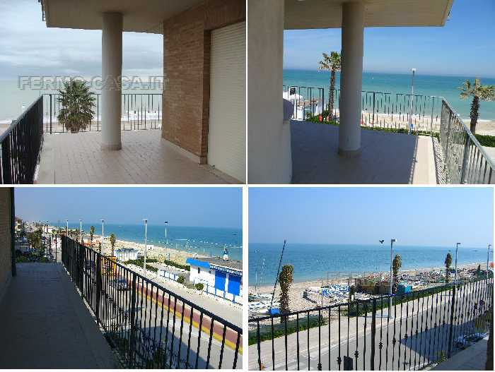 For sale Flat Porto Sant'Elpidio  #Pse029 n.2