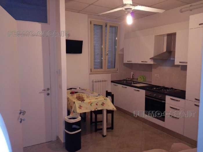 Villa/Casa singola Porto San Giorgio #Psg101