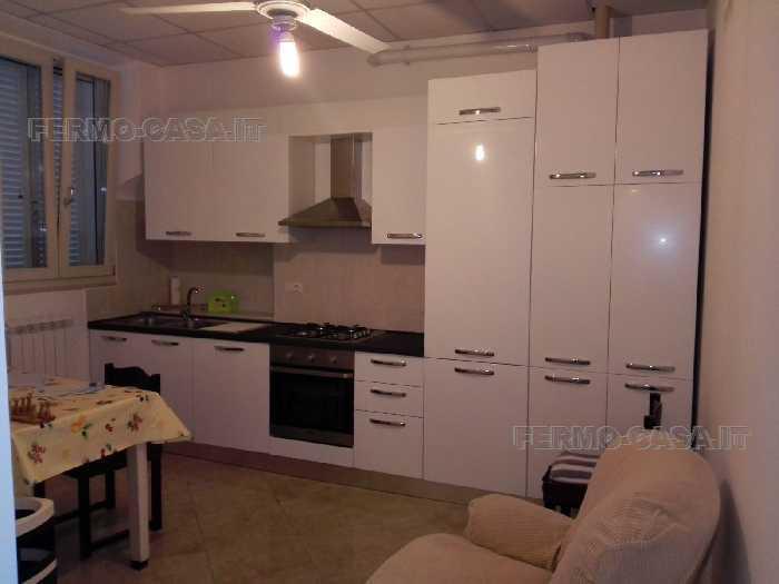 Vendita Villa/Casa singola Porto San Giorgio  #Psg101 n.2