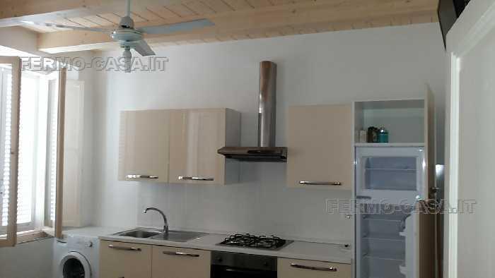 Vendita Villa/Casa singola Porto San Giorgio  #Psg101 n.3