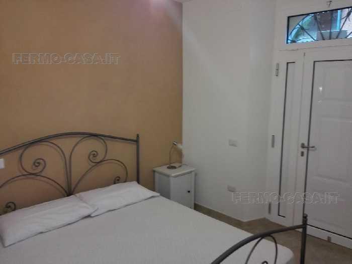 Vendita Villa/Casa singola Porto San Giorgio  #Psg101 n.4