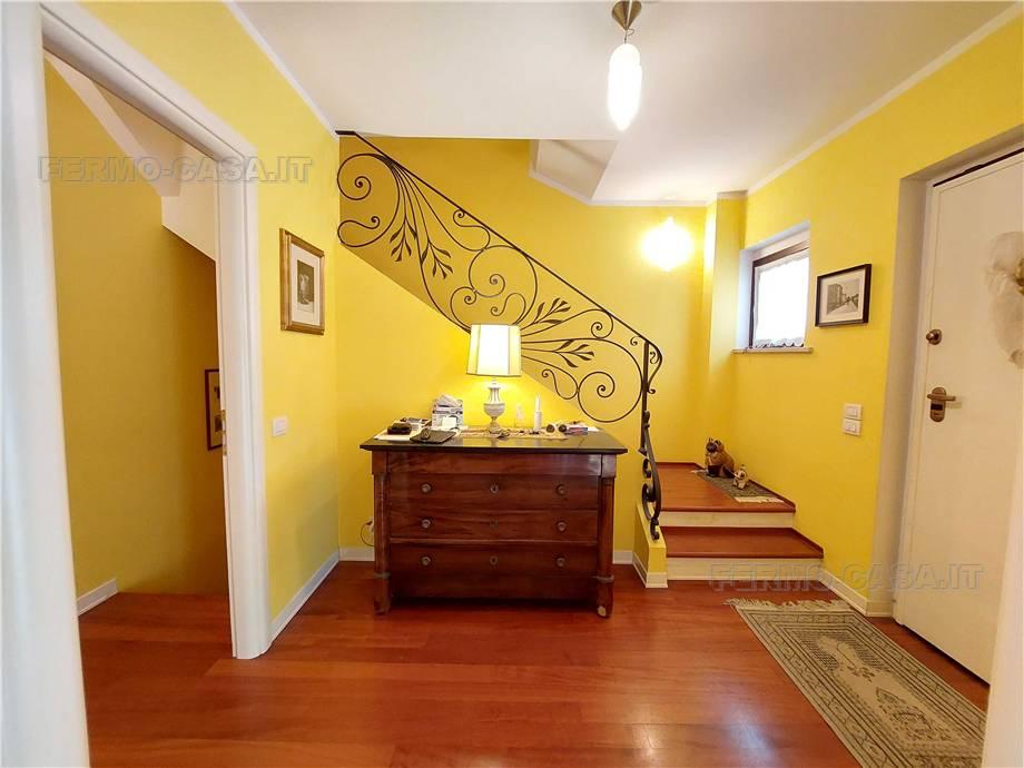 Venta Villa/Casa independiente Porto San Giorgio  #Psg004 n.11