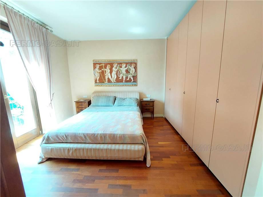 Vendita Villa/Casa singola Porto San Giorgio  #Psg004 n.12