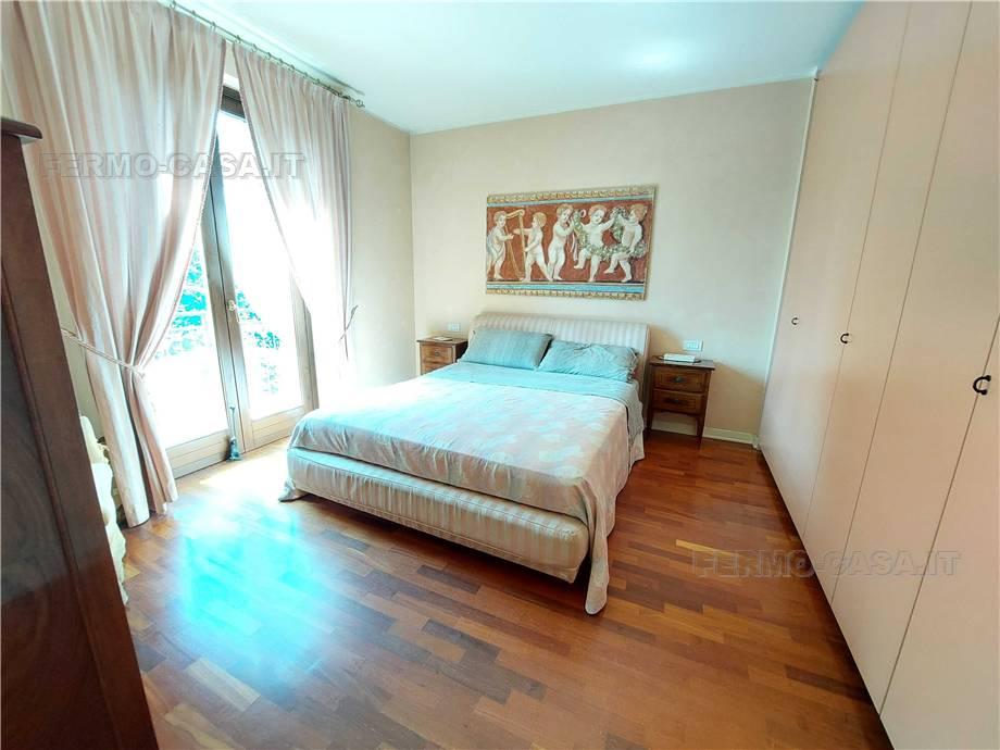 Vendita Villa/Casa singola Porto San Giorgio  #Psg004 n.13