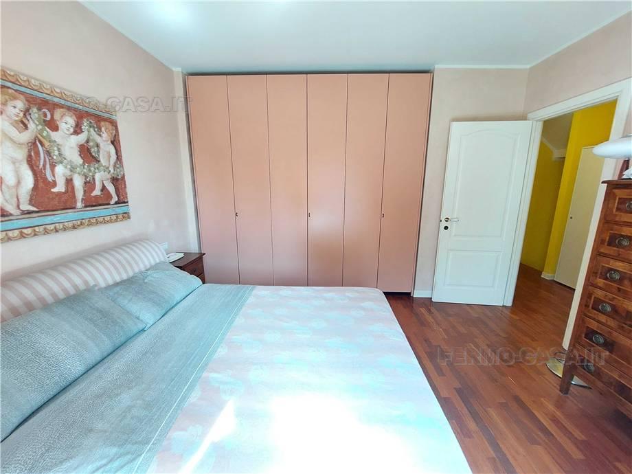 Vendita Villa/Casa singola Porto San Giorgio  #Psg004 n.15