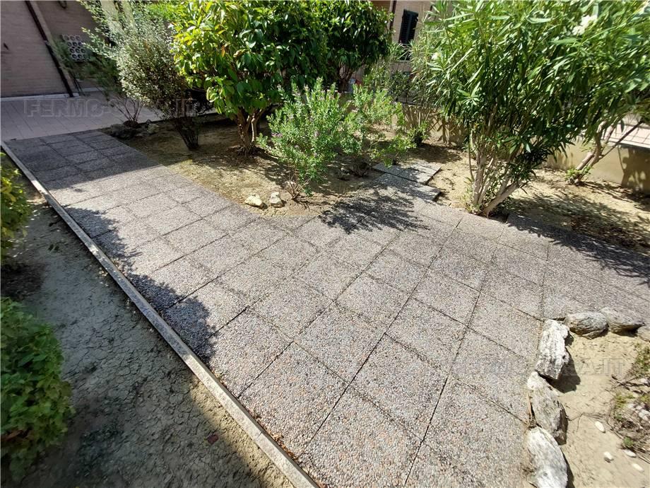 Venta Villa/Casa independiente Porto San Giorgio  #Psg004 n.6
