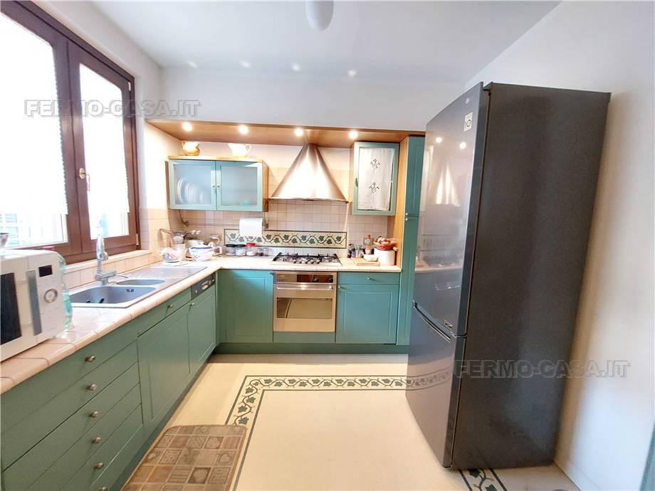 Vendita Villa/Casa singola Porto San Giorgio  #Psg004 n.7