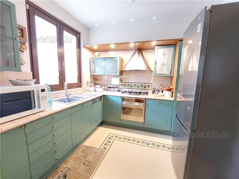 Vendita Villa/Casa singola Porto San Giorgio  #Psg004 n.8