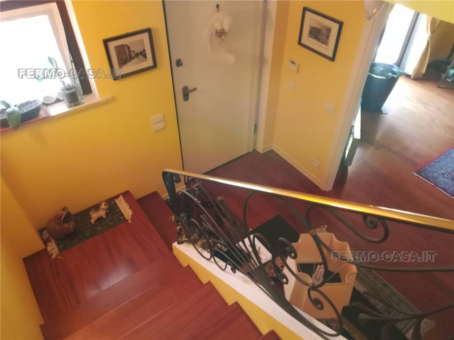 Vendita Villa/Casa singola Porto San Giorgio  #Psg004 n.9
