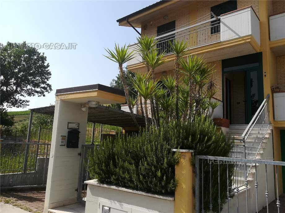 For sale Detached house Cossignano  #Cgn001 n.12