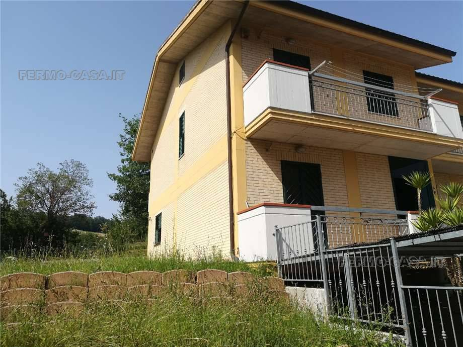 For sale Detached house Cossignano  #Cgn001 n.13
