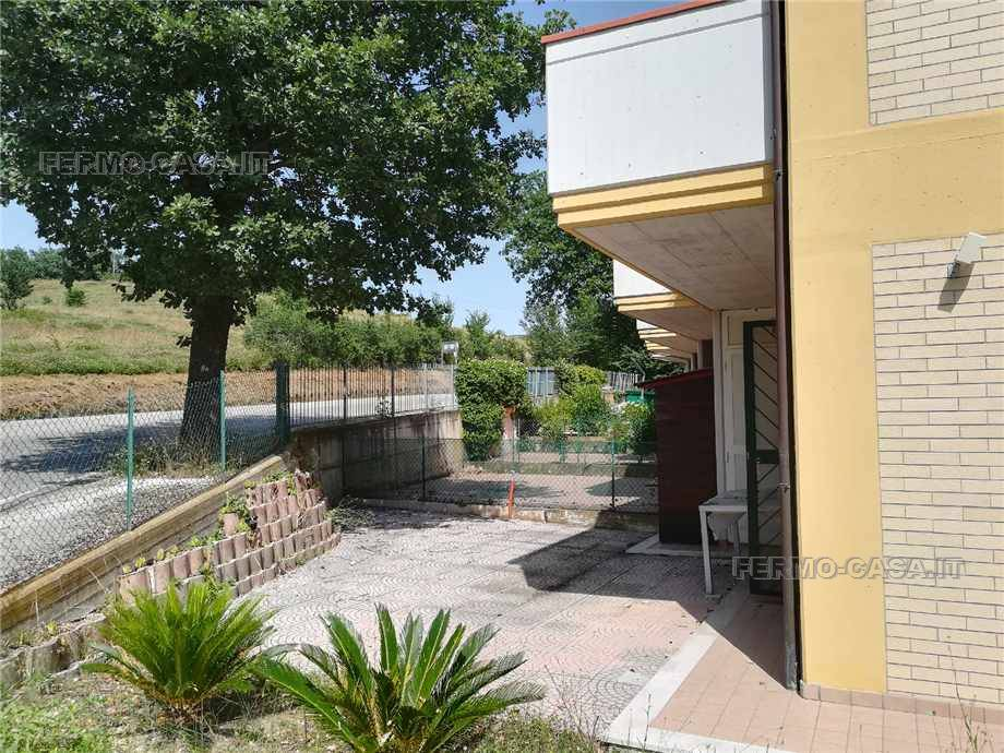 For sale Detached house Cossignano  #Cgn001 n.14