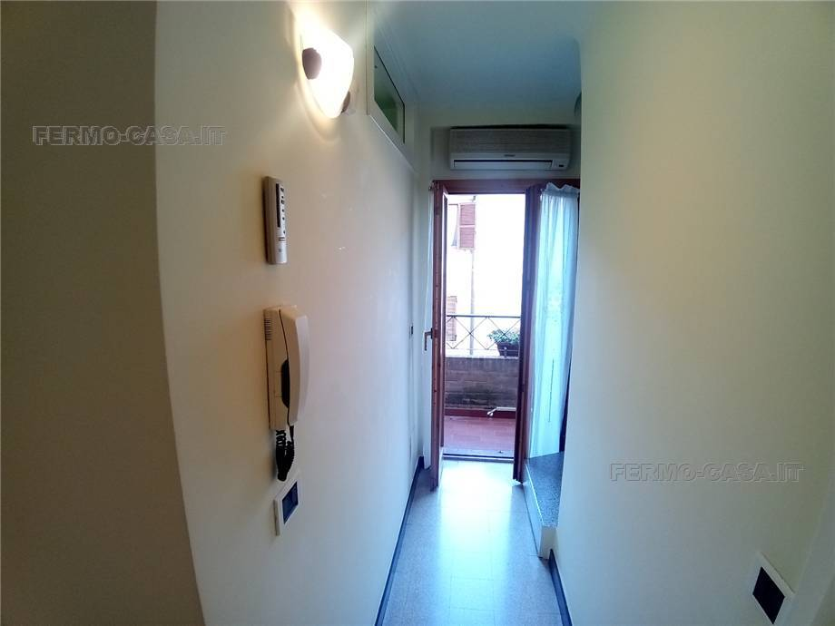 For sale Detached house Porto San Giorgio  #Psg015 n.10
