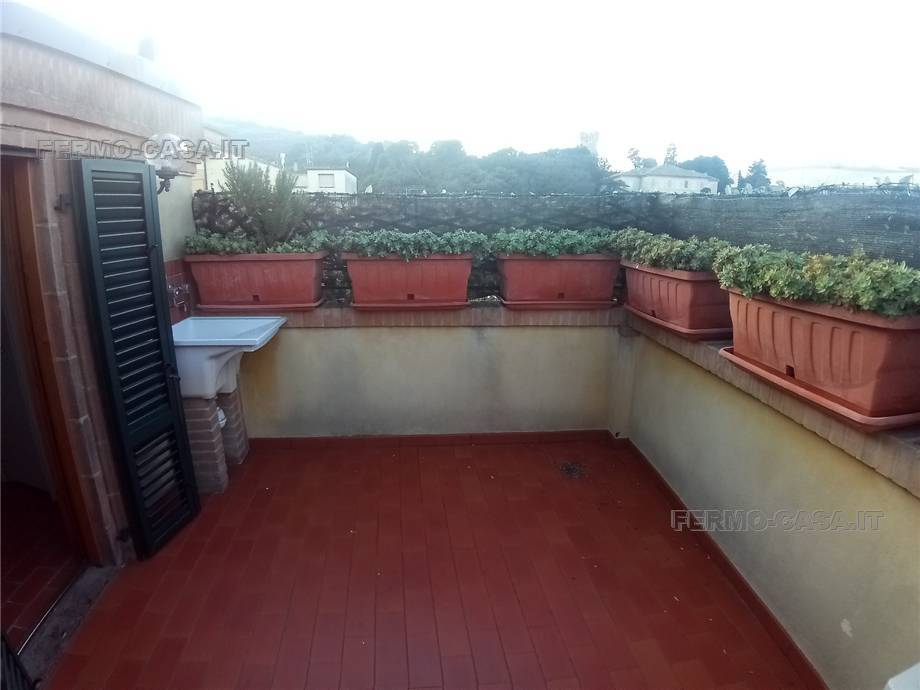 For sale Detached house Porto San Giorgio  #Psg015 n.14
