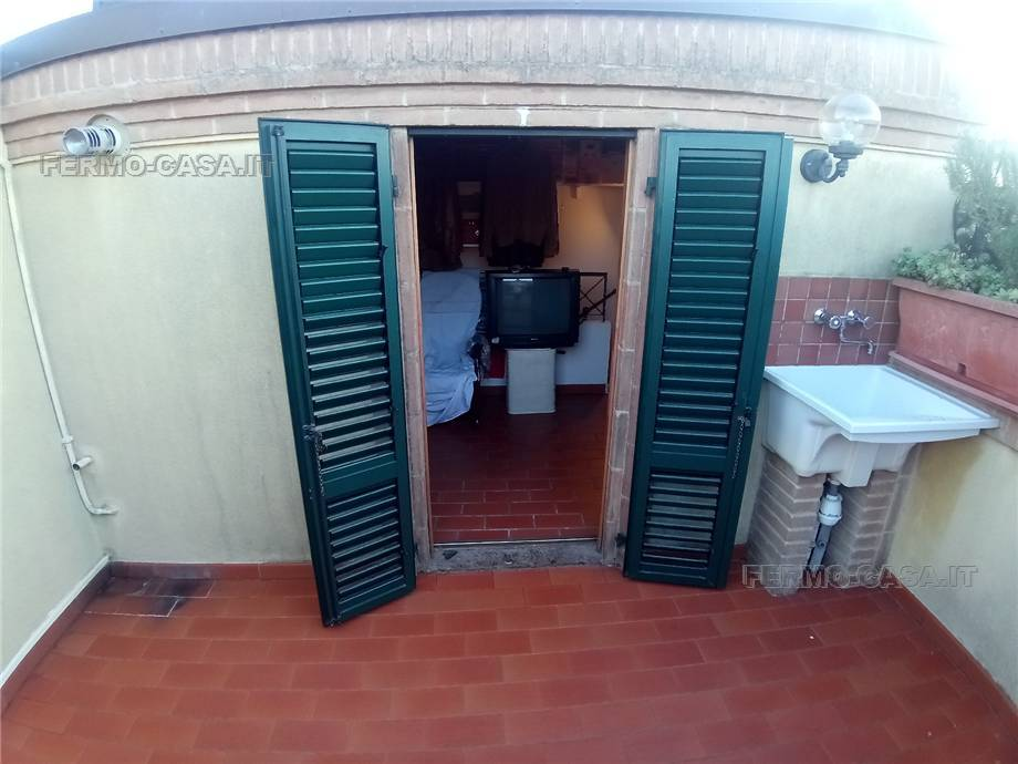 For sale Detached house Porto San Giorgio  #Psg015 n.15