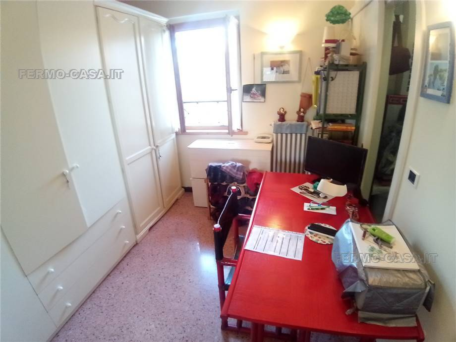 For sale Detached house Porto San Giorgio  #Psg015 n.8