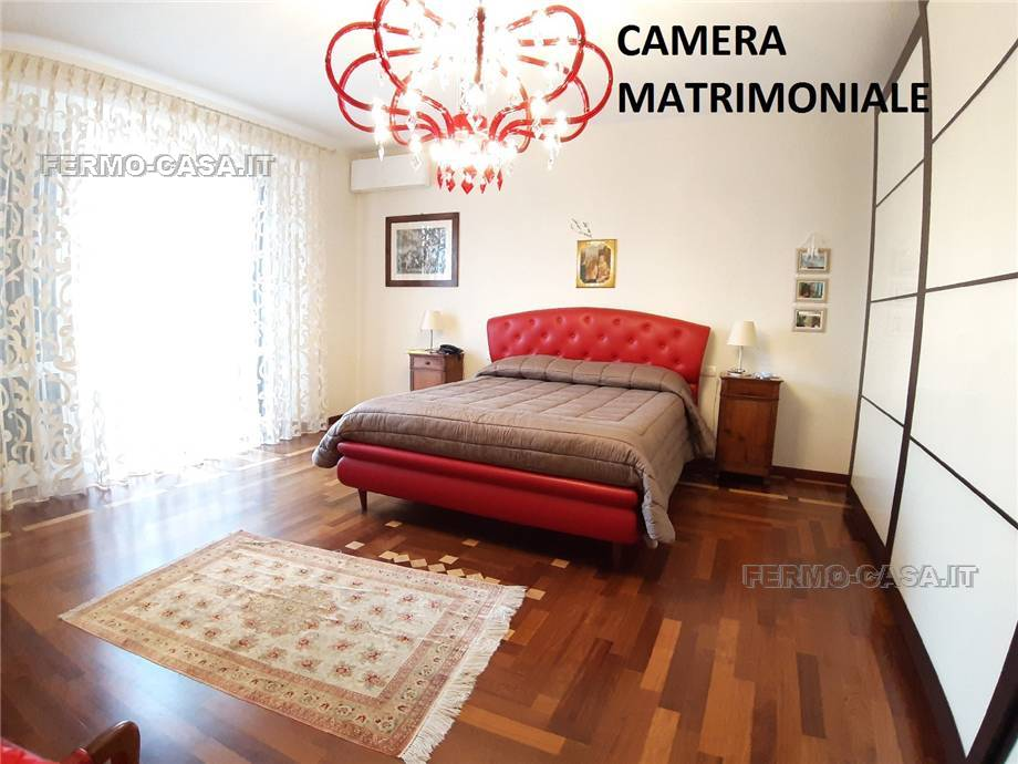For sale Detached house Fermo S. Francesco / S. Caterin #fm057 n.8