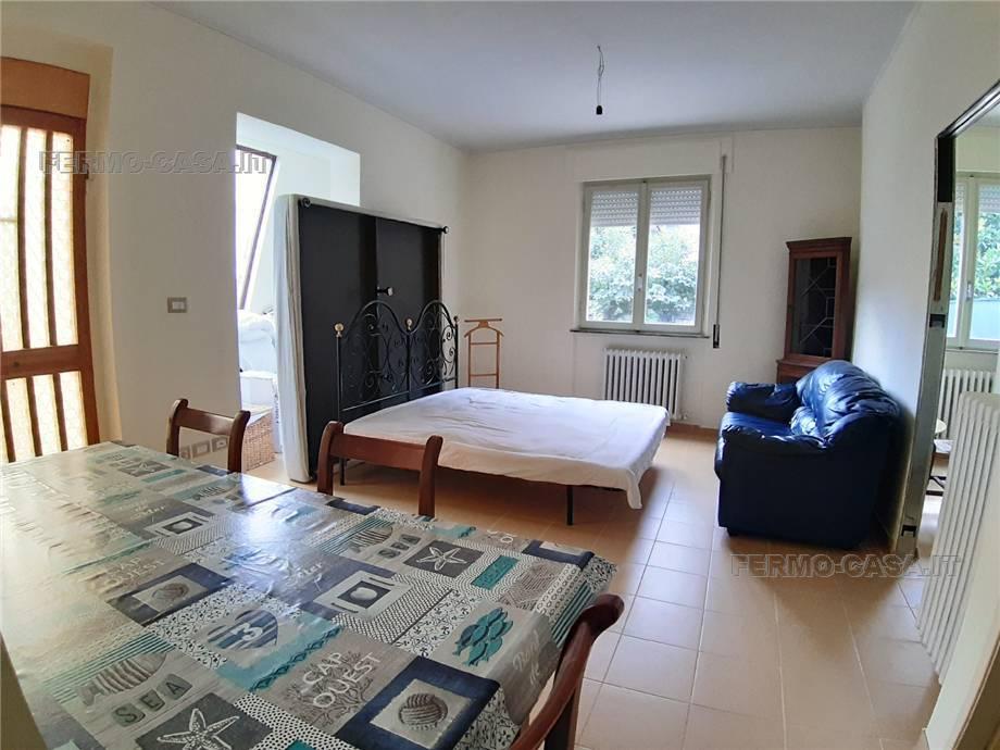 For sale Flat Porto San Giorgio  #Psg093 n.2
