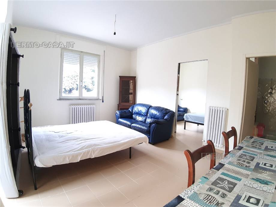 For sale Flat Porto San Giorgio  #Psg093 n.3
