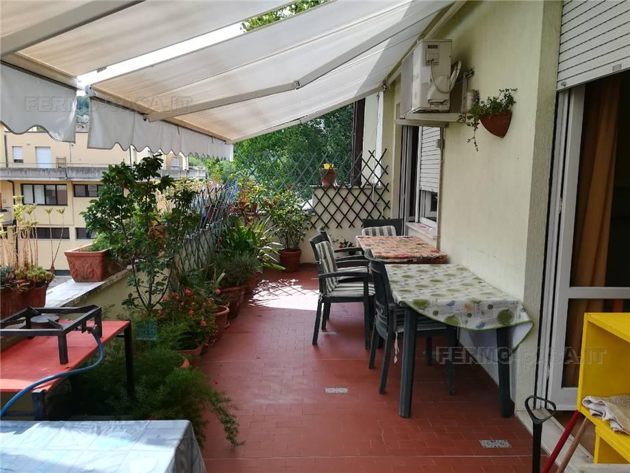 For sale Penthouse Porto San Giorgio  #Psg059 n.4