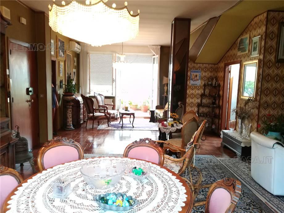 For sale Penthouse Porto San Giorgio  #Psg059 n.5