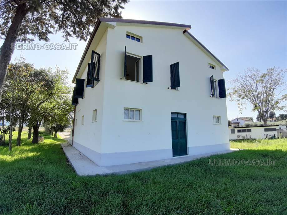 For sale Detached house Fermo Capparuccia #cpc002 n.5