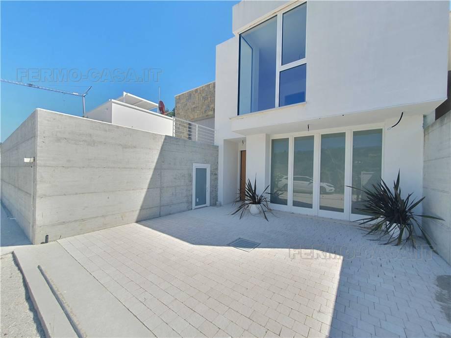 Vendita Villa/Casa singola Cupra Marittima  #Mcf003 n.3