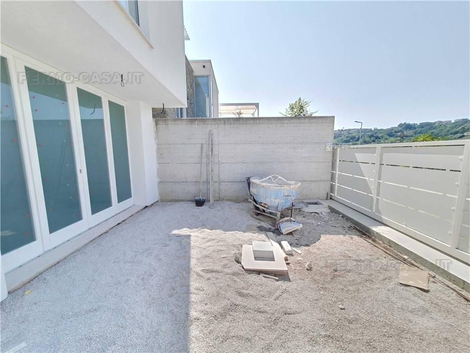 For sale Detached house Cupra Marittima  #Mcf003 n.3