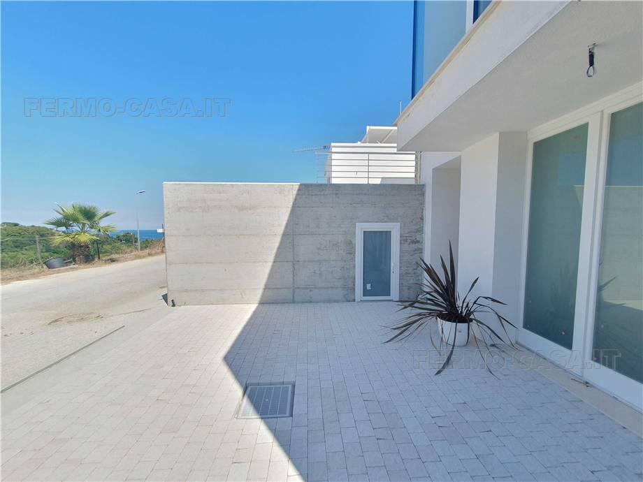 Vendita Villa/Casa singola Cupra Marittima  #Mcf003 n.4