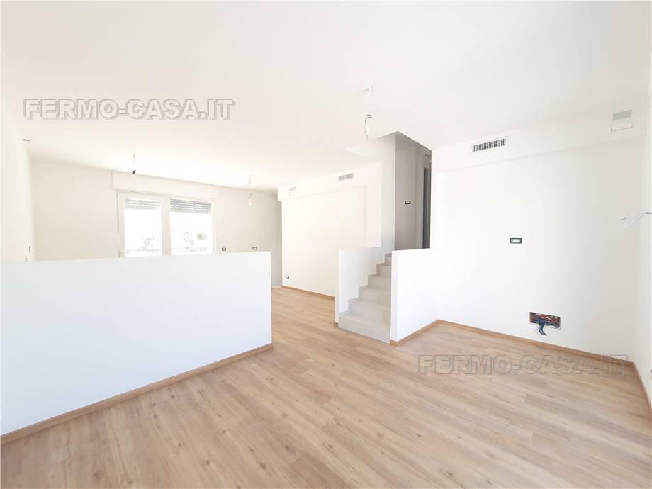 Vendita Villa/Casa singola Cupra Marittima  #Mcf003 n.8