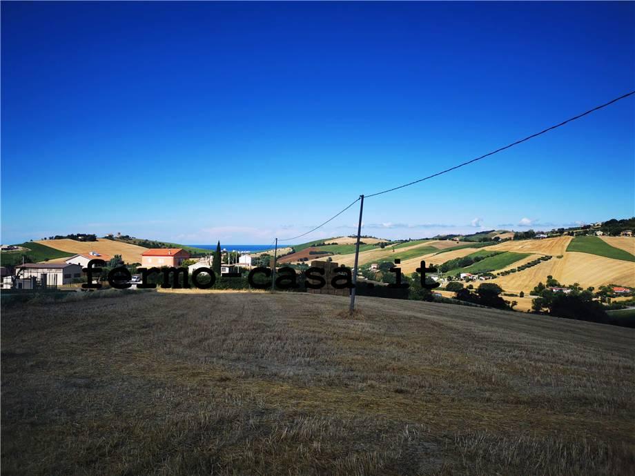 Rural/farmhouse Fermo #fm026