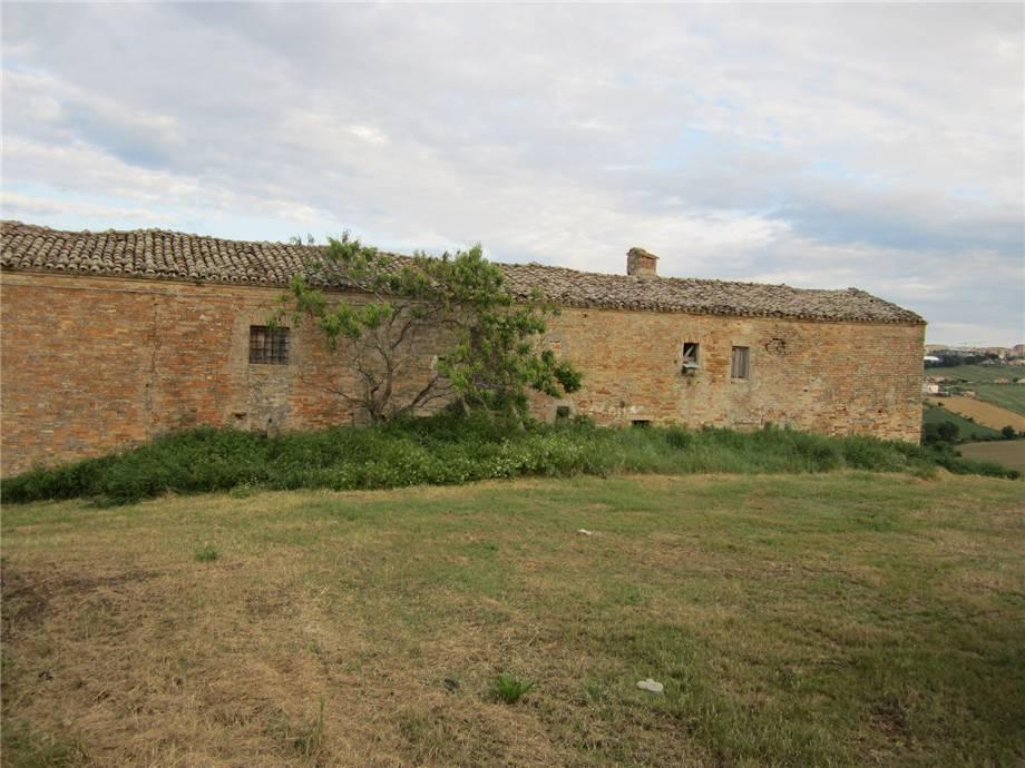 For sale Rural/farmhouse Fermo  #fm026 n.10