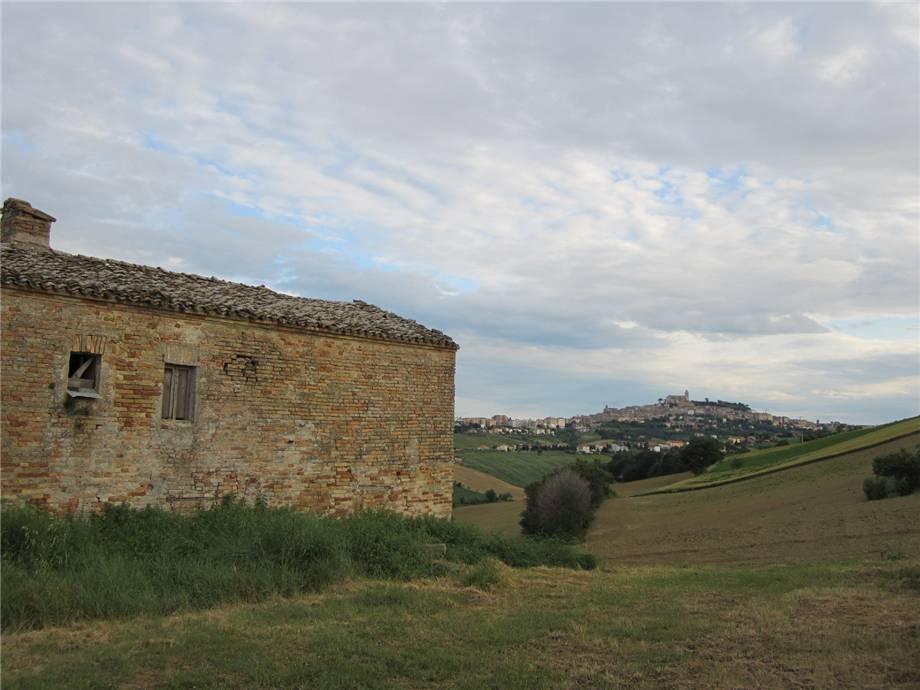 For sale Rural/farmhouse Fermo  #fm026 n.12