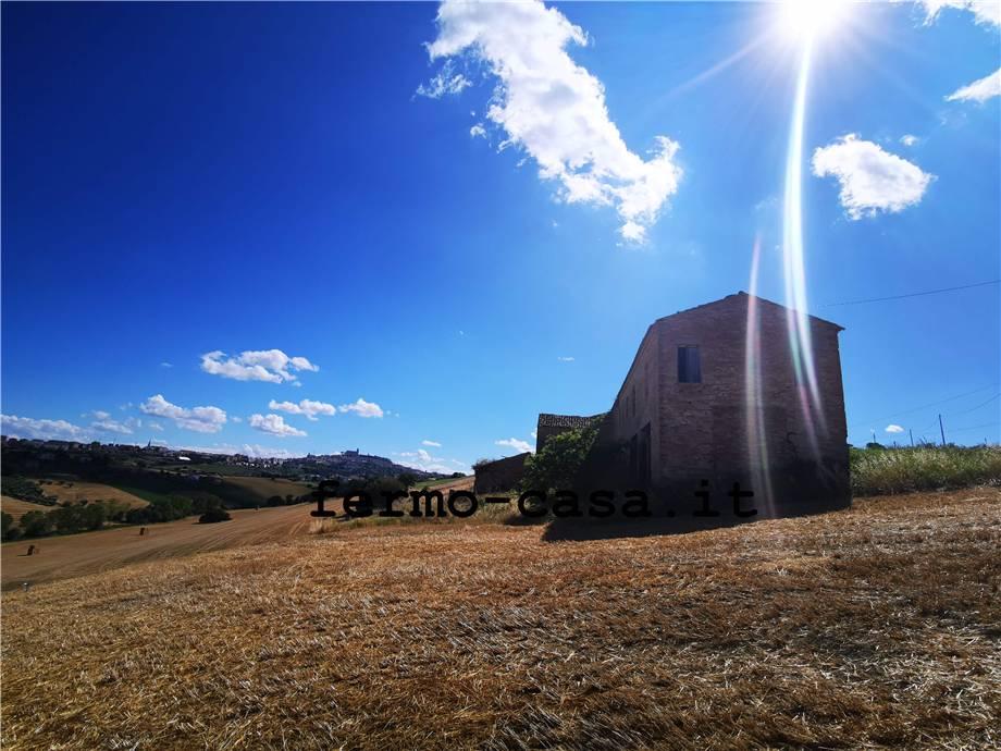 For sale Rural/farmhouse Fermo  #fm026 n.13