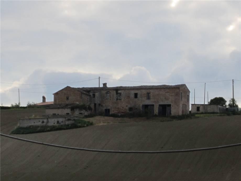 For sale Rural/farmhouse Fermo  #fm026 n.14