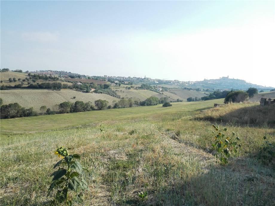 For sale Rural/farmhouse Fermo  #fm026 n.15
