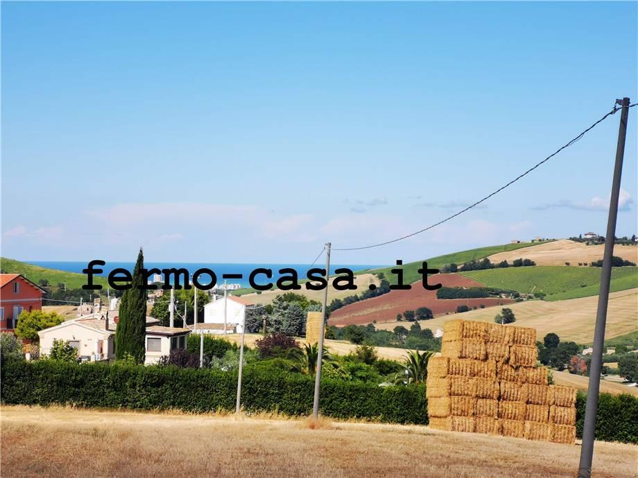 For sale Rural/farmhouse Fermo  #fm026 n.2