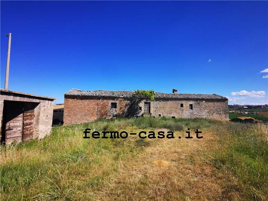 For sale Rural/farmhouse Fermo  #fm026 n.3