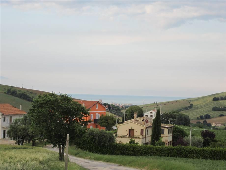 For sale Rural/farmhouse Fermo  #fm026 n.5