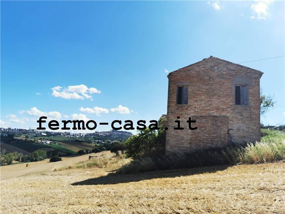 For sale Rural/farmhouse Fermo  #fm026 n.6