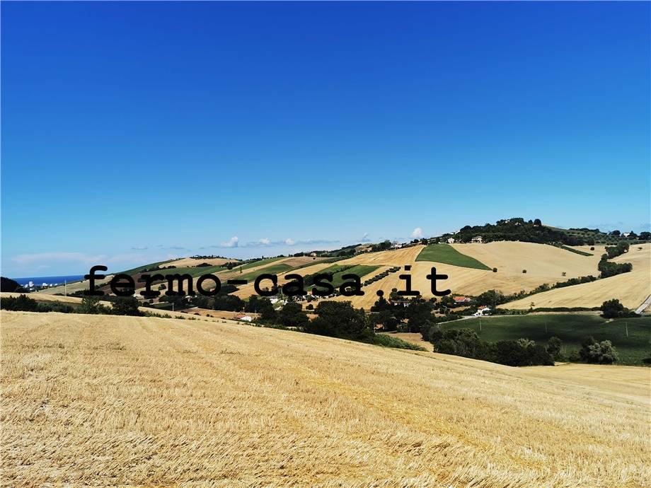 For sale Rural/farmhouse Fermo  #fm026 n.7