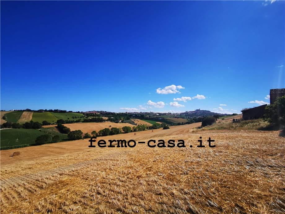 For sale Rural/farmhouse Fermo  #fm026 n.9