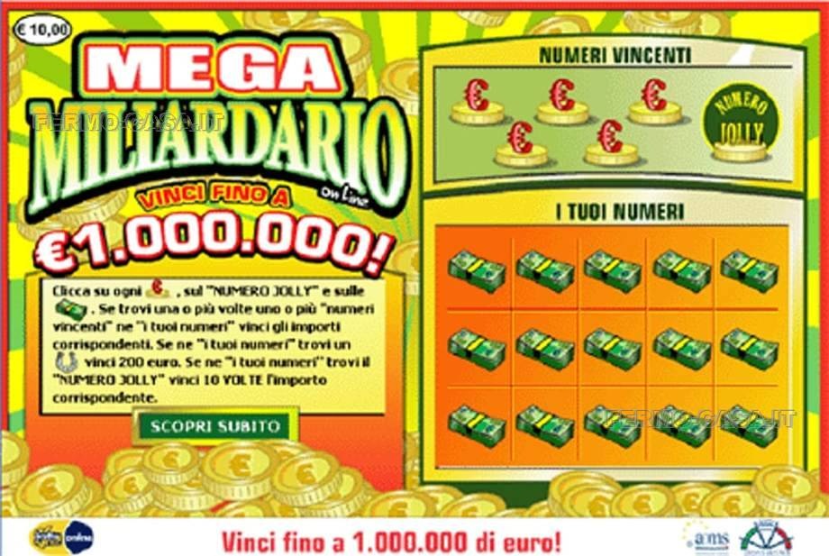 For sale Other commercials Altidona Marina di Altidona #M.alt024 n.3