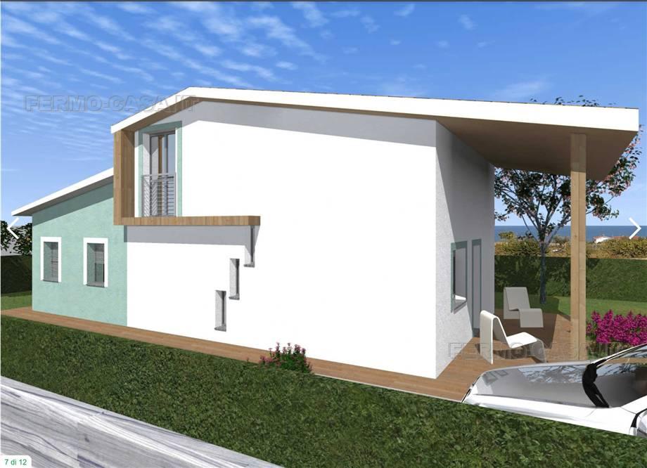 Vendita Villa/Casa singola Cupra Marittima  #Cpm006 n.12