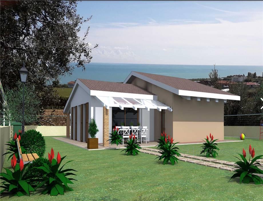Vendita Villa/Casa singola Cupra Marittima  #Cpm006 n.5