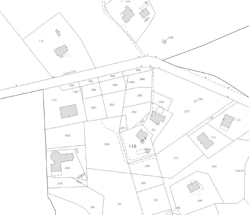 For sale Land Altidona  #Alt004 n.4